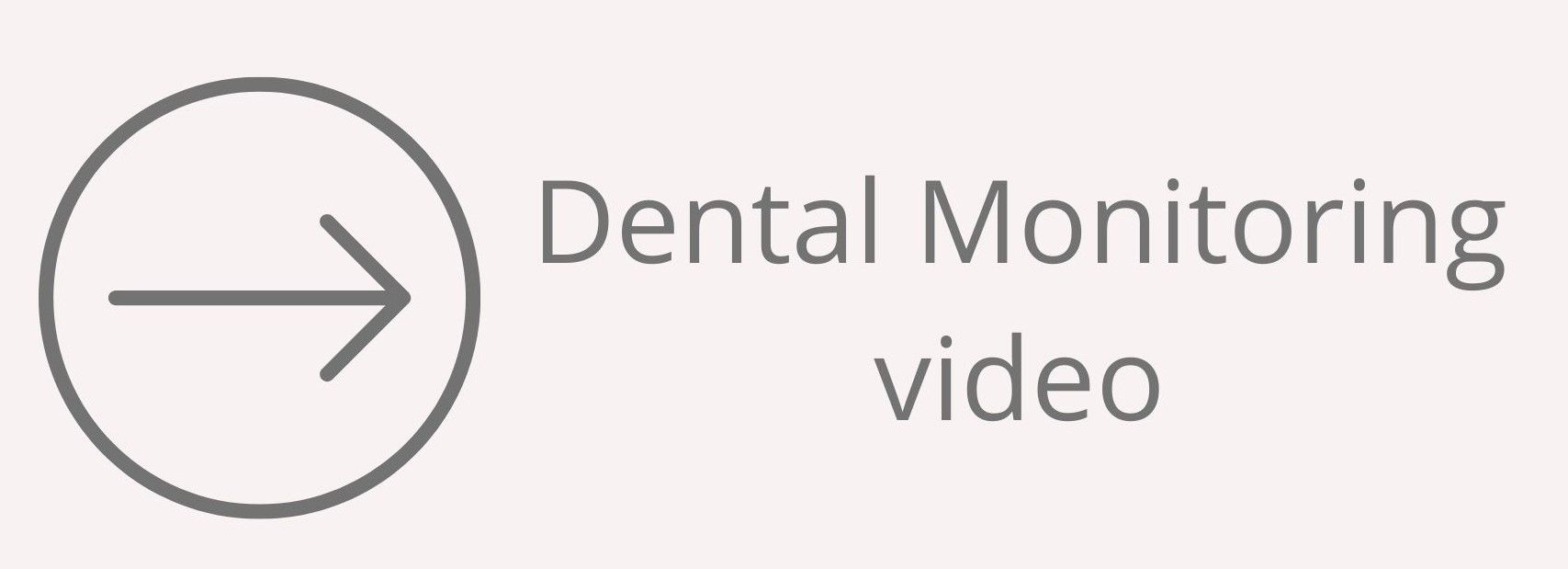 Dental Monitoring video