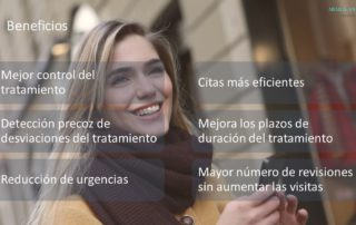 Ortodoncia-Dental-Monitoring-Beneficios